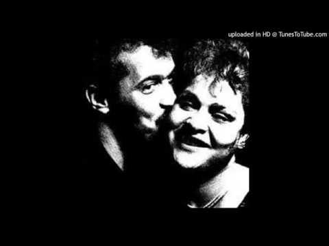 NSel Fik   Fadela & Sahraoui 1983
