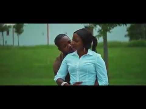 Fousseyni doumbia (Kani niokon) clip officiel