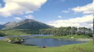 Irland: Die Geheimnisse der grünen Insel erleben