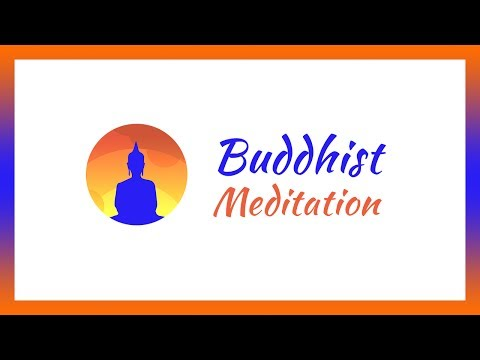 Buddhist Meditation Om Chant - Apps on Google Play