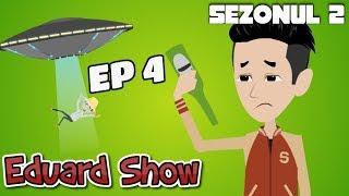 Eduard Show - Ghinion (Episodul 4) | Sezonul 2