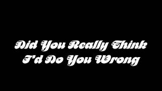 Video Badfinger - Baby Blue (HD Lyrics & HQ) download MP3, 3GP, MP4, WEBM, AVI, FLV Juli 2018