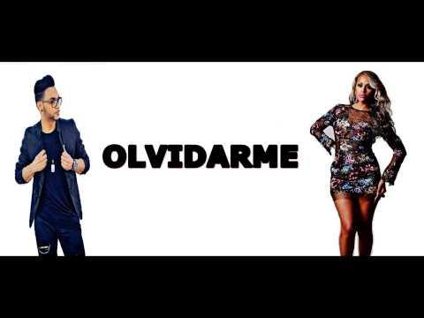 Froilan Jay ft Anais - Yo que te Ame ( Lyric)