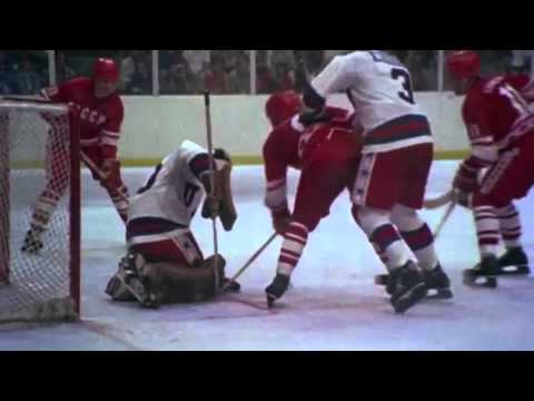 1980 Miracle On Ice