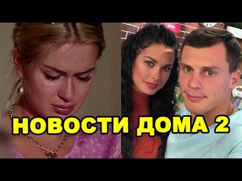 «Война, беда, мечта и юность…» Надежда Попова и Семен