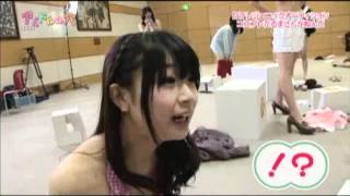 2012は麻友美ちゃんを応援していますので支援up http://ameblo.jp/tomom...