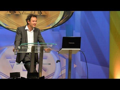 10-Verdeckte Kriegsführung- Blick hinter die Kulissen der Machtpolitik -Dr. phil. Daniele Ganser