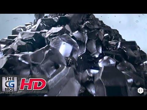 "CGI & VFX Showreels: ""Compositing & 3D Generalist REEL""- by Jacob Gåfvels"