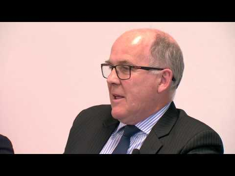 West Auckland Property Forum | Video 1