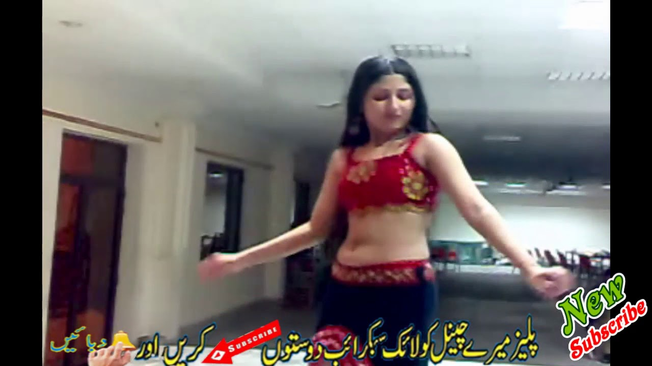 Punjabi ladki sex video - Hot porno