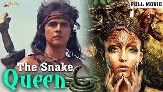 The Snake Queen | Tamil Dubbed English Movi| Suzzann | Barry Prima | Ratno Timoer | Theendum Mohini