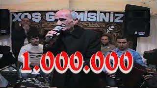 Yetim Eyvaz Super Seir Sirvan Torpagi 01