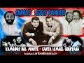 Capture de la vidéo Charlie & Eddie Palmieri - Vamonos Pal Monte - Canta Ismael Quintana 1981