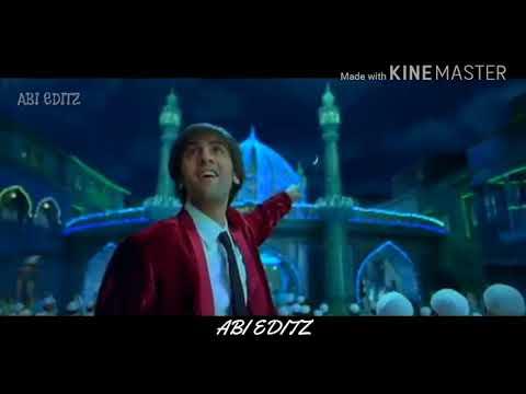 Chand nazar aaya   whatsapp song