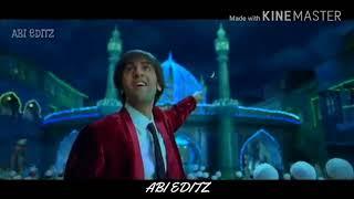 Chand nazar aaya | whatsapp song