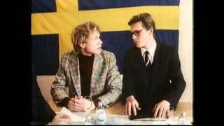Propaganda-TV (PTV) 1986-03-16 DEL 1
