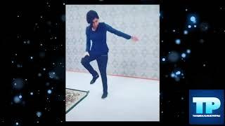 🔥Красавица замечательно танцует