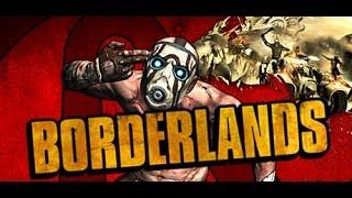 Monday Gaming: Borderlands & Vermintide