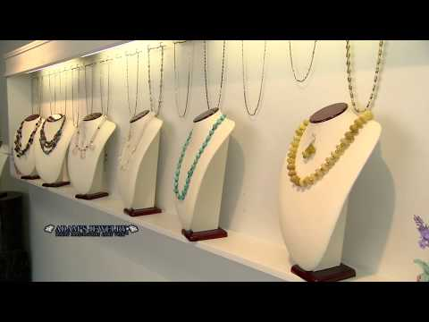 Adams Jewelry Outlet Store, Stroudsburg