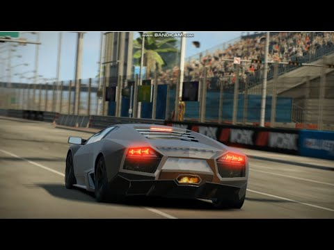 Топ игра на ПК 2019 / слабый ПК / Need For Speed Shift 2