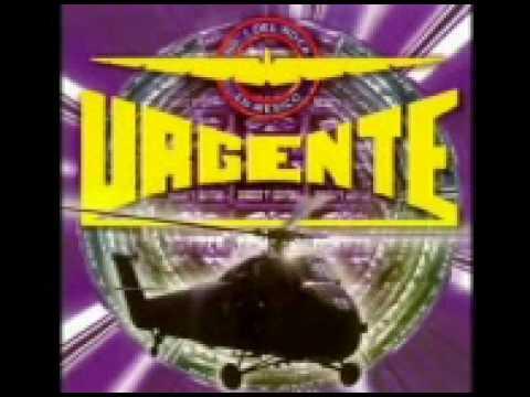 Love Generator - The Refreshments -Urgente Rock and Roll