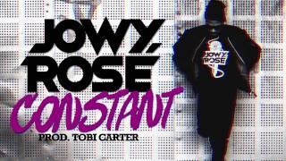 Jowy Rosé - Constant