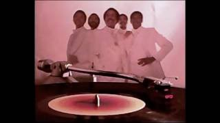 HAROLD MELVIN & THE BLUE NOTES --- LET