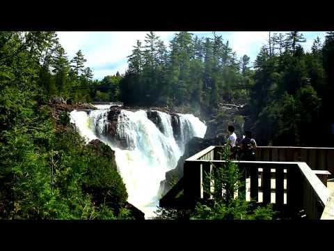 Pontiac County Tourism