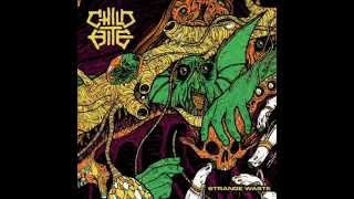 Child Bite - ancestral ooze