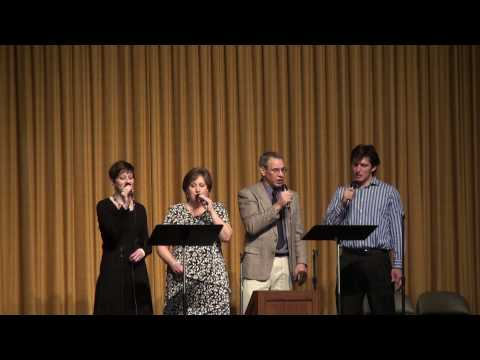 A Thousand Amens Doxology chords by Tim Timmons - Worship Chords