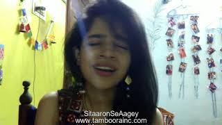 Main phir bhi + Tum hi ho + Sun Raha Hai | Ashwini Gk