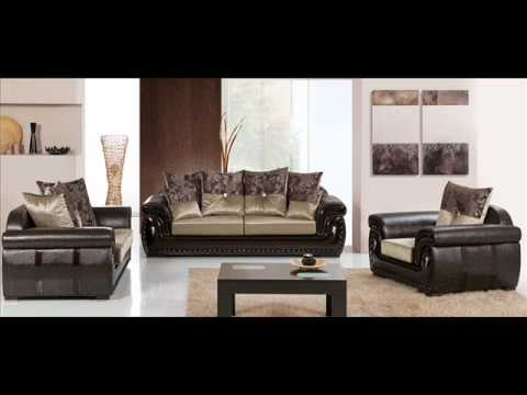 m bel evkur m ller str 47 berlin wedding youtube. Black Bedroom Furniture Sets. Home Design Ideas