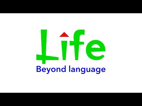 cambridge-english-empower-b1-workbook-video---unit-3