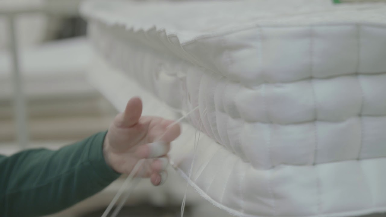 why makers youtube texas buy from mattress reviews watch