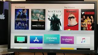 Should You ! Use Apple TV 4K with BenQ EL2870U HDR 4K Monitor