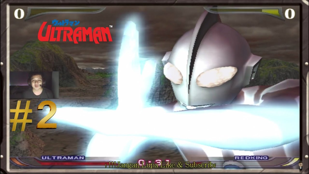 Download Ultraman Fe3 Iso Damon Ps2 Pro - curecolq's diary