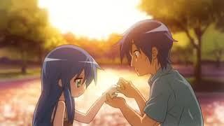 [歌詞] Lyrics幸せ願う彼方から 泉かなた, 島本須美 心のなかで 生き...