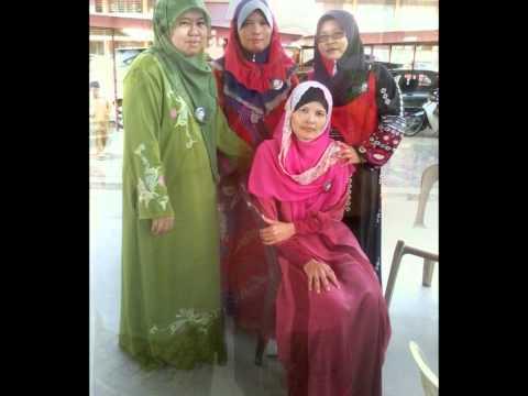 keluarga69