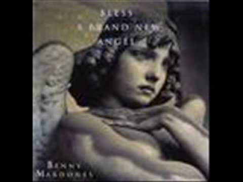Benny Mardones, Touch