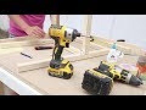 Plans For Wood Crafts | Plans Wood Crafts | Plans For Woodworking Projects | Woodwork Projects Ideas