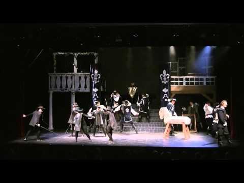 Teatergruppen KLIMA - Den Ny Cyrano, Credo