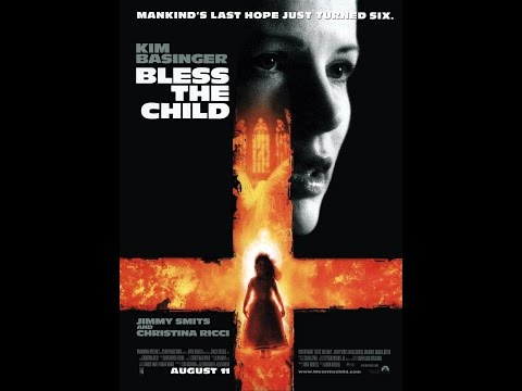 Bless The Child(2000) Movie Review