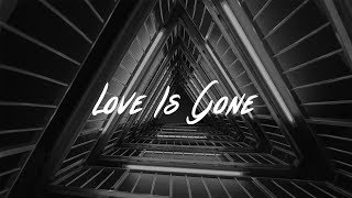 G-Eazy - Love Is Gone (ft. Drew Love )