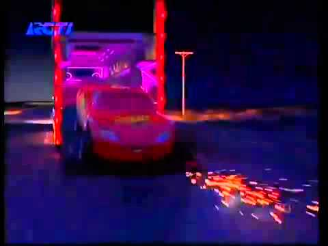 Cars Bahasa Indonesia Youtube