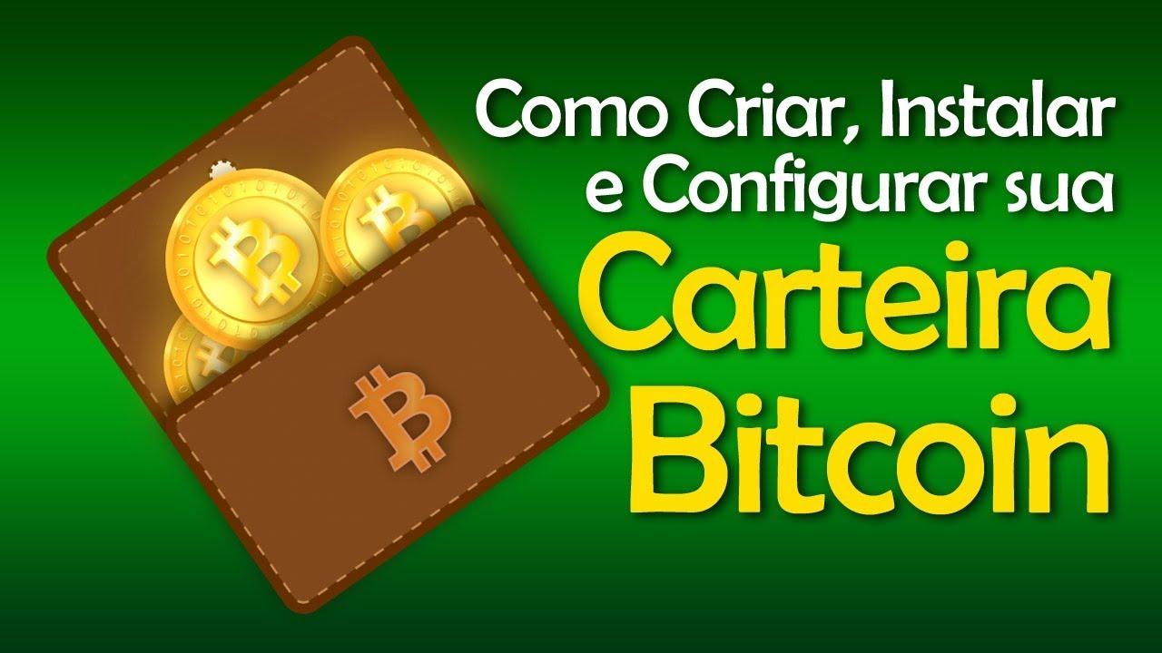 Restaurar carteira bitcoins jonathan foreman aiding and abetting crime