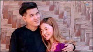 Hmong New Movies 2019 Txhob Xaiv Txoj Kev Tuag Part 1 Full HD
