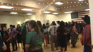 Mayas Musical De Todos Santos Guatemala