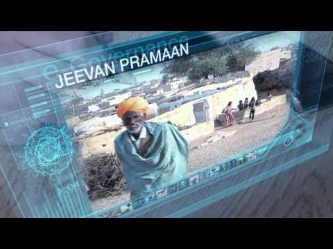 e-Governance in India