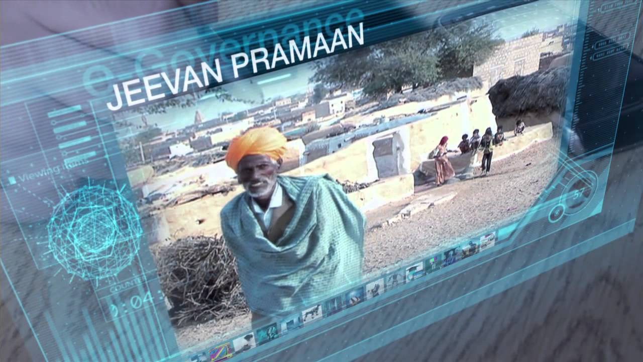 Benefits or Advantages Of Digital India For Citizens   Digital     ninepillars