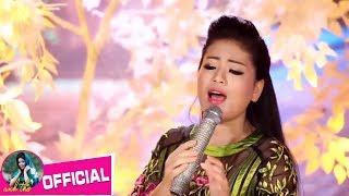 XIN CÒN GỌI TÊN NHAU - Nhạc Vàng Anh Thơ [Official MV 2018]